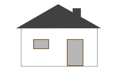 Hausplaner bauen mit marco heise bau gmbh in und um berlin for Einfaches haus