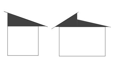 hausplaner bauen mit marco heise bau gmbh in und um berlin. Black Bedroom Furniture Sets. Home Design Ideas