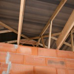 Dach 2