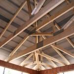 Dach 3
